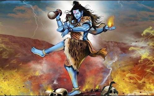 Lord shiva wallpaper android apps on google play lord shiva wallpaper screenshot thumbnail voltagebd Gallery