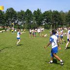 DVS BM NK 10-06-2006 (16).JPG