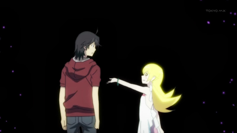 Monogatari Series: Second Season - 07 - monogatarisss_0757.jpg