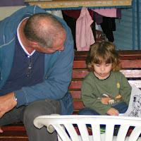 Hanukkah 2003  - 2003-01-01 00.00.00-42.jpg