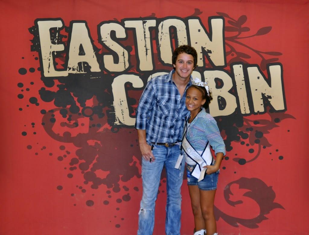 Easton Corbin Meet & Greet - DSC_0259.JPG