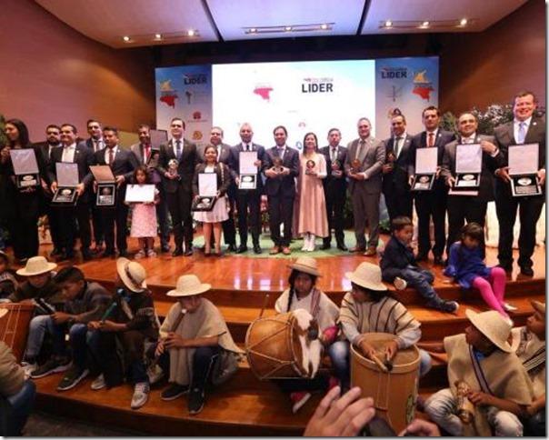 20181212_COLOMBIA LÍDER