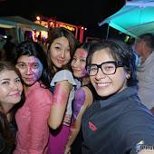 event phuket Full Moon Party Volume 3 at XANA Beach Club100.JPG