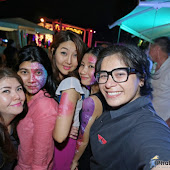event phuket Full Moon Party Volume 3 at XANA Beach Club100.JPG