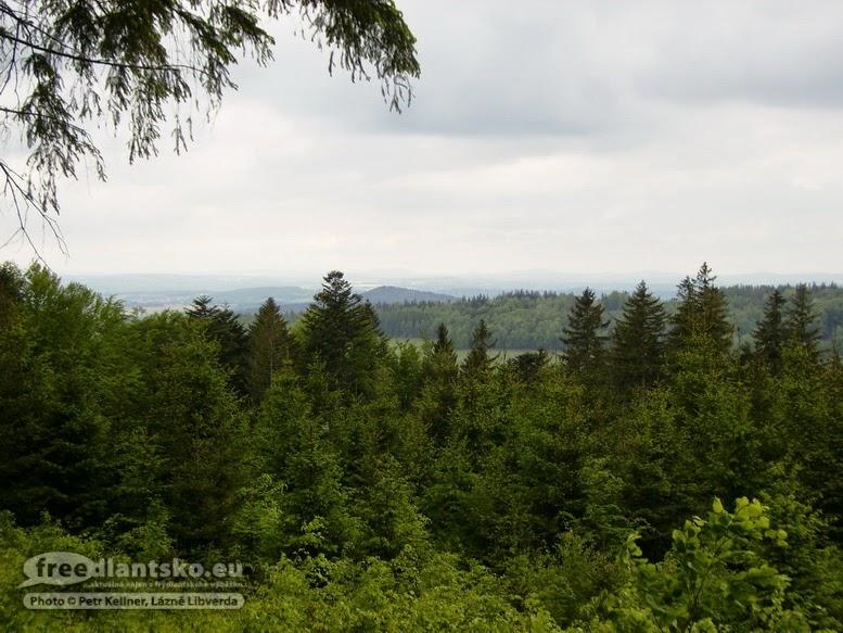 herman-pohled-na-pekelsky-vrch