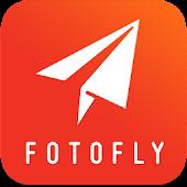 포토플라이 - 포토북/사진인화