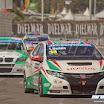 Circuito-da-Boavista-WTCC-2013-639.jpg