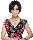 Liang Li   Actor