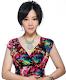 Yue Huo Yue Lai Jing Liang Li