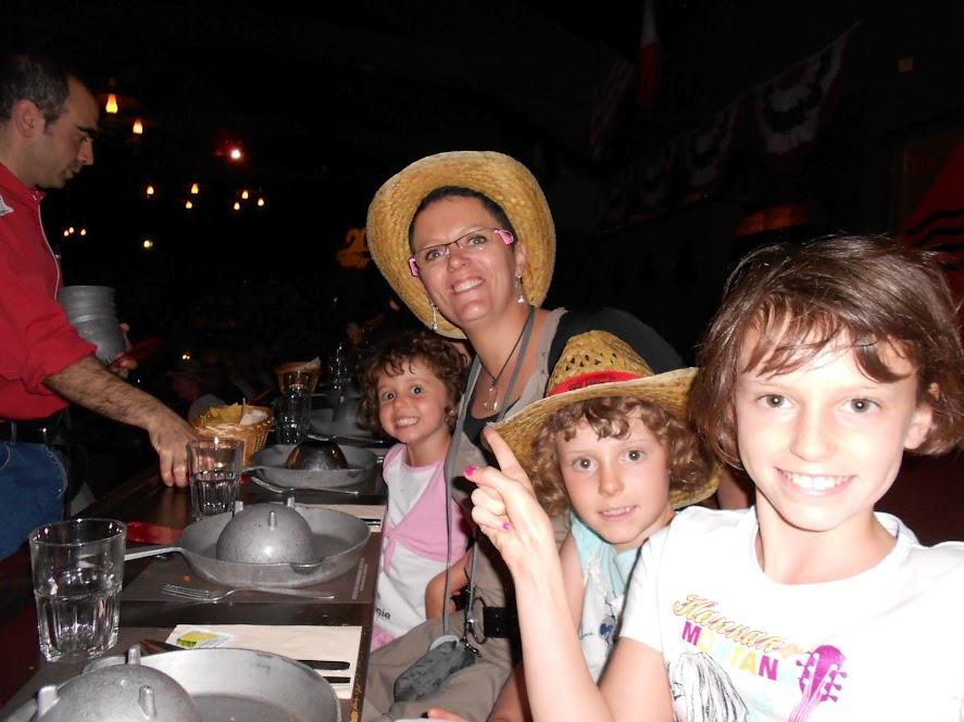 un merveilleux sejour aux pays des reves par la famille timama ! - Page 2 DSCN0344