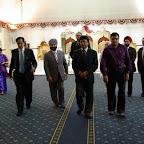 Bank of Baroda Event (9).jpg
