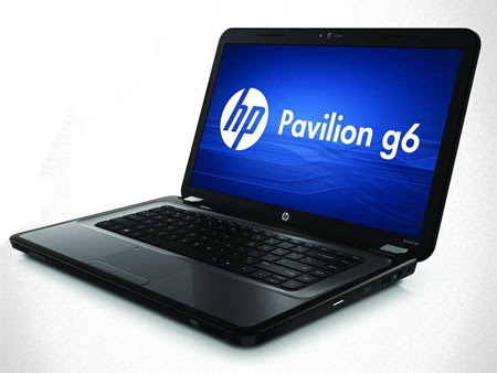 HP%2520Pavilion%2520G6 1331 HP Pavilion G6 1331ea Full Specifications | HP Pavilion G Series