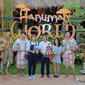 phuket event Hanuman World Phuket A New World of Adventure 022.JPG