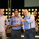 Batismo 2014-5-4 - IMG_2703.JPG