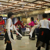 Spring Benefit Dinner Dance for Tibetan Language and Culture Class (TLCC) - IMG_0048.jpg