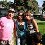 Family Day - 2013 - IMG_0579.JPG