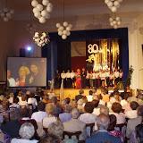 5.9.2009 Oslava založení lidového domu - p9050548.jpg
