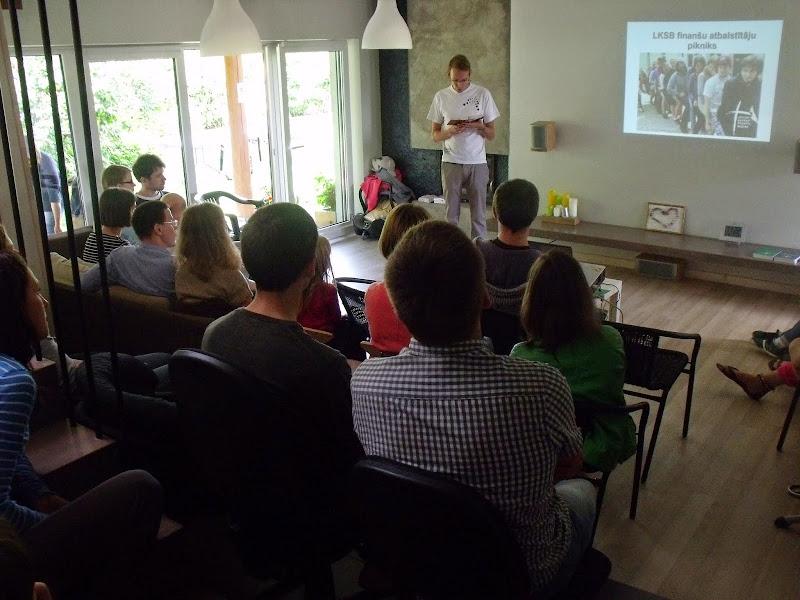 LKSB finanšu atbalstītāju pikniks, 2014.augusts - DSCF0687.JPG