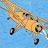 Emmanuel BOULAY avatar image