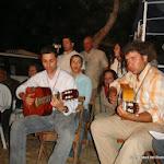 VillamanriquePalacio2008_175.jpg