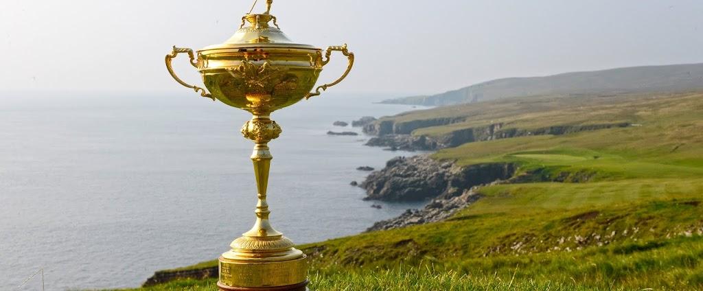 Ryder Cup - Whalsay- Shetland - 7.jpg