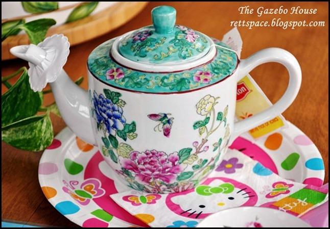 tea with Ms. C. 004[8]