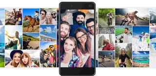 Price Of Infinix S2 Pro On Jumia