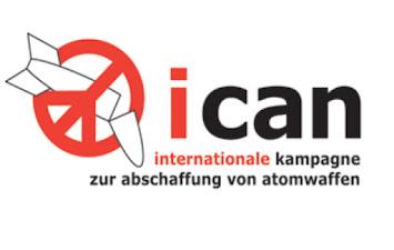 ICAN Logo Webseite.jpg