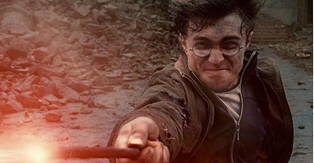 Harry Potter e criaturas fantásticas de J.K. Rowling ganham documentário mágico pela BBC; entenda