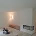 Bijna klaar voor oplevering; verbouwing woonhuis te Waalwijk