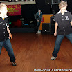 12,5 Jjaar Dance To The 60's (86).JPG