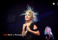 Han Balk Agios Dance-in 2014-0180.jpg