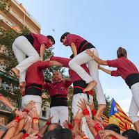 Via Lliure Barcelona 11-09-2015 - 2015_09_11-Via Lliure Barcelona-37.JPG