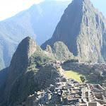 southamerica-b3-110.jpg