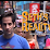 Seth Rudetsky's profile photo