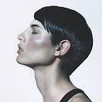 simples-brown-black-hairstyle-210.jpg