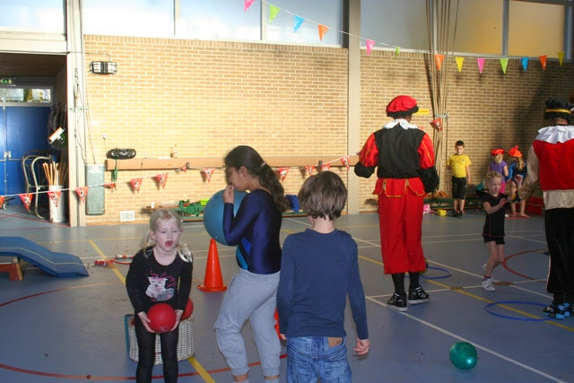 Sinterklaas 2013 - IMG_6485.JPG