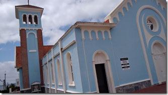 igreja-de-la-candelaria-3