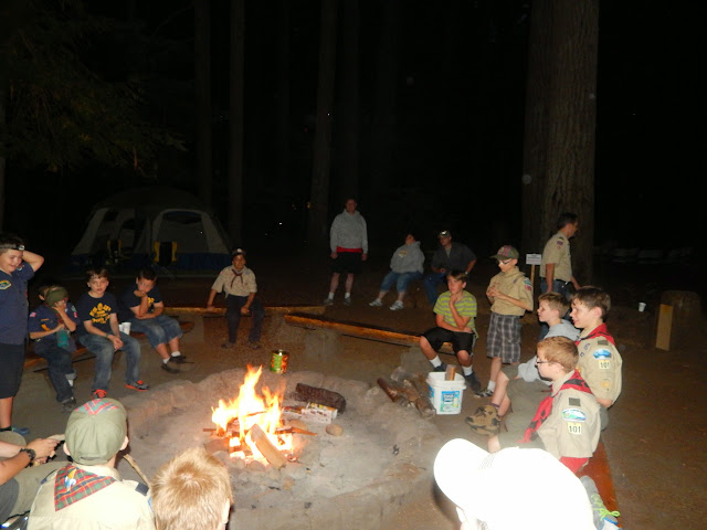 Webelos Weekend 2014 - DSCN2051.JPG