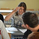 Projekat Nedelje upoznavanja 2012 - DSC_0073b.jpg