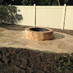 fire_pit_travertine.jpg