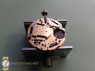 Watchtyme-Cartier-Chronograph-2015-10-020