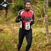 XC-race 2013 - DSC_7445.jpg