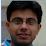 Nilesh Khairnar's profile photo