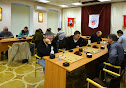 Полуфинал Чемпионата России по Го 3901.jpg