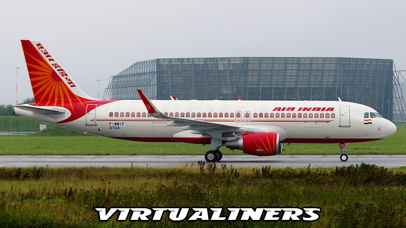 [Air_India_EDHI_A320_AirIndia_F-WWIF%5B3%5D]