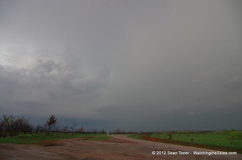 04-13-12 Oklahoma Storm Chase - IMGP0204.JPG