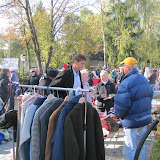 SVW Flohmarkt Herbst 2011_60.jpg