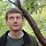David Throckmorton's profile photo
