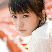 Bomb.TV 2008.03 Shihori Kanjiya BombTV-ks024.jpg